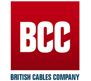 BT Cable